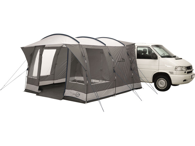 Easy Camp Wimberly - Tente - gris